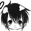 cain-plz's avatar