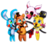 cain139's avatar