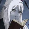 Cain88's avatar