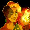 CainAreon's avatar