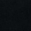 CainBeltran's avatar