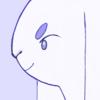 CainCorner's avatar