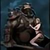 CainCrow35's avatar