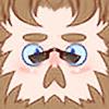 CainDraka's avatar