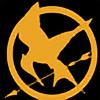 CaineDianahp's avatar