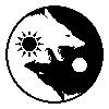 CainePearson's avatar