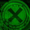 CainFelwind's avatar