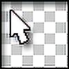 caingoe's avatar