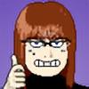 Cainmak's avatar