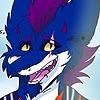 CainSergal's avatar