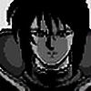 cainslove's avatar