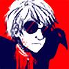 CainsXx's avatar