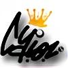Caio182's avatar
