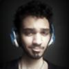 caiochanime's avatar