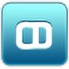 caiodiniz1's avatar