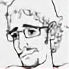 caiofernandoxp's avatar
