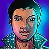 CaioHSF's avatar