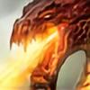 caiomm's avatar