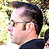 caioneach's avatar