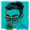 caiorfmartins's avatar