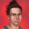 CaioRob's avatar
