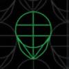 caiosbrederode's avatar