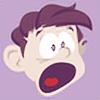 caioscardoso's avatar