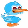CaiotheDuck's avatar