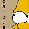 caiots's avatar