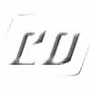 Caioul's avatar