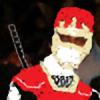 caiourameshi's avatar