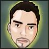 CaioVOV's avatar
