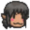 Caipie's avatar