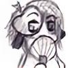 Caipri's avatar