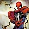 caiquequick21's avatar