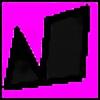 CAIR22's avatar