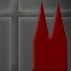 Cairbre's avatar