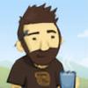 cairn4's avatar