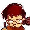 cairnsh's avatar