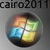 Cairo2011's avatar