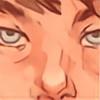 Cairos's avatar