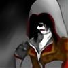 CairoTheFox's avatar