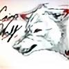 CairoWolf27's avatar