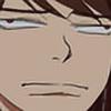 cairynnamayoshi's avatar