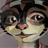 caisamargta's avatar