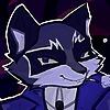 caischeese's avatar