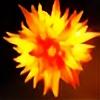 caitalonni94's avatar