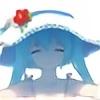 caitaron's avatar