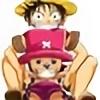 Caitdreamer's avatar