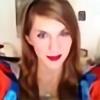 caite-bookworm's avatar